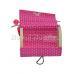 D Shape Designer Gift Box
