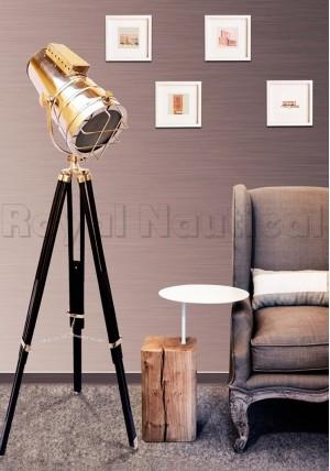 Designer Hollywood Spot Light