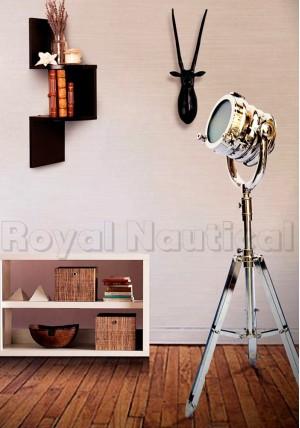 Designer Spot Search Light