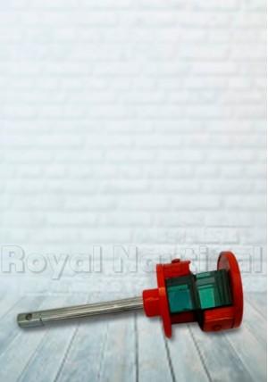 Line Ranger Instrument