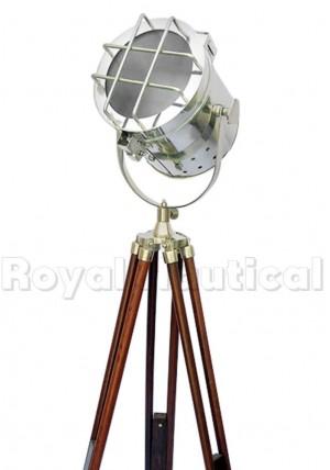 Marine Floor Lighting Lamp