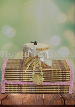 Royal Designer Gift Set Box