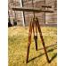 Antique Finish Nautical Telescope